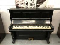🎵***CAN DELIVER*** QUALITY UPRIGHT PIANO ***CAN DELIVER***🎵