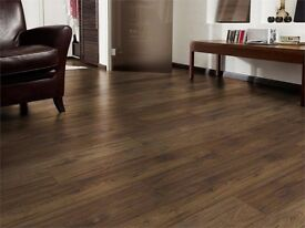 Laminate Flooring Fitters + /Cheap floor panels for sale/