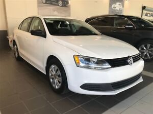 2013 Volkswagen Jetta 2.0L | Bluetooth | mp3 Decoder
