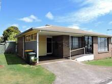 Marque Villa's an excellent choice to downsize or invest. Upper Burnie Burnie Area Preview