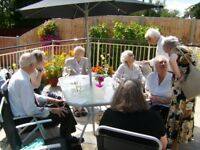 Senior Carer and Carers for Evergreen Care Home, Yardley B33 8HT