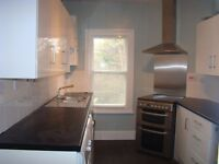 New to the market ¦¦ BEAUTIFUL REFURBISHED 1 BED FLAT ¦¦ MINUTES FROM DALSTON STATION ¦¦ CALL NOW