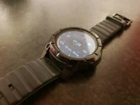 gucci 7900m 1. nixon mission smartwatch gucci 7900m 1