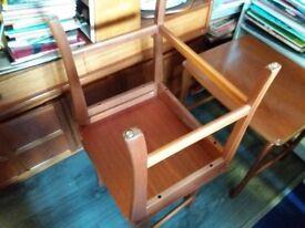 Gplan table nest