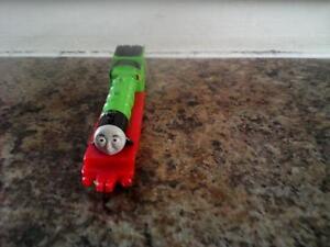 ertl thomas the tank train engine