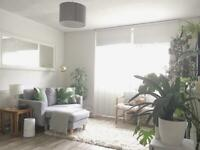 1 bed Council Investment RTB flat in Brixton for direct swap mutual exchange
