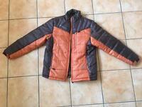 Ever last coat- Brand new