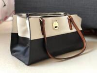 Beautiful Fiorelli Handbag