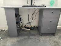 Brand New PC Desk