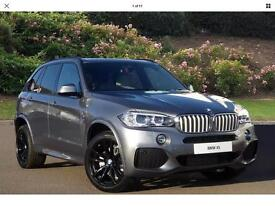 Wanted BMW X5 / X6 cash waiting
