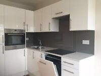 ***Stunning 2/3 Bedroom Flat in Hendon NW9****