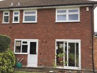 Windows, Doors. Roofing, Facias, Soffits and Guttering. Call now for a free quotation 07488244043