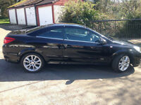 ASTRA TWINTOP 1.8 2009