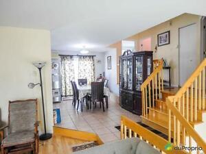 313 900$ - Maison à paliers multiples à Vaudreuil-Dorion West Island Greater Montréal image 4