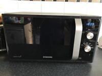 Samsung 23 L microwave 800 W