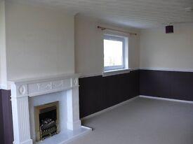 Two Bedroom Flat to rent St Leonards
