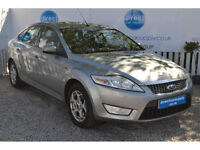 FORD MONDEO Can't get finance? Bad credit? Unemployed? We can help!
