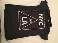 Boys Next Tshirt