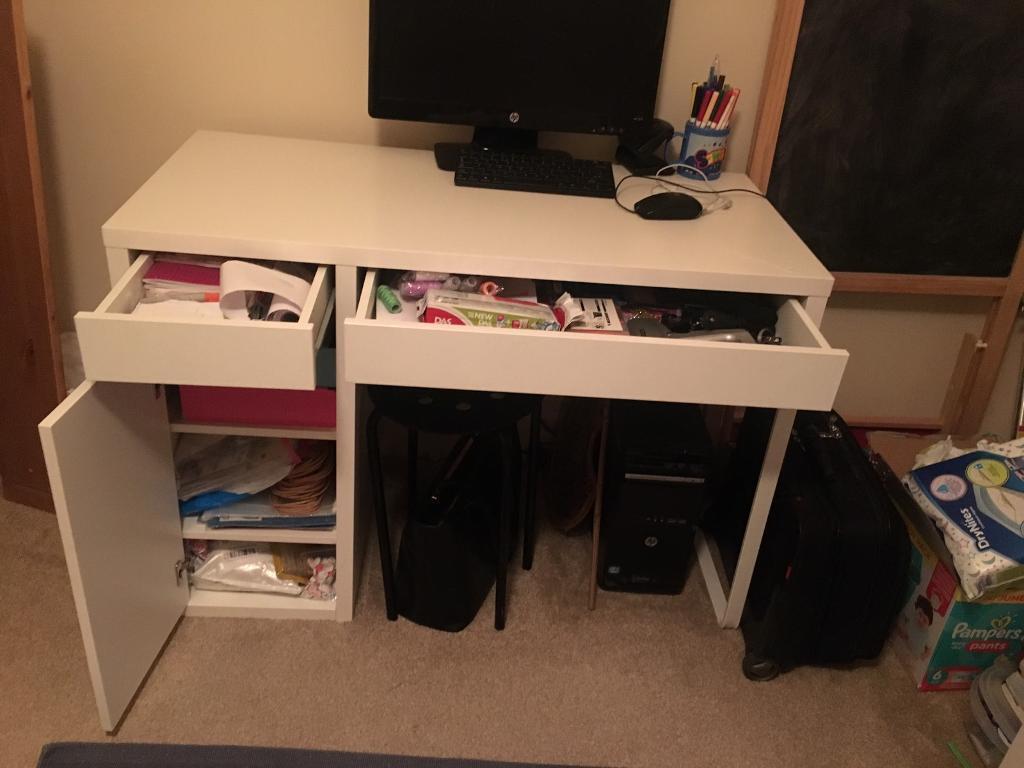 Scrivania micke 28 images ikea micke schreibtisch als for Ikea scrivania micke angolare