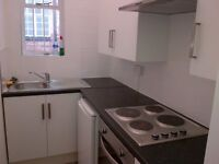 2 Bedroom city centre private apartment to let - inclusive of all bills and utilities