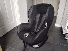 Maxi Cosi Car seat - good condition