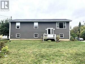 237 Highland Road Grand Bay-Westfield, New Brunswick