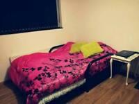 Room to rent Peterborough
