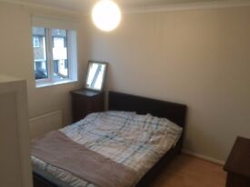 Double room Caning Town