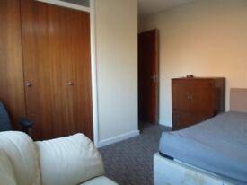 Double Room in Windsor