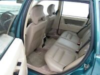 1995 Volvo 850 H.SEATS/S.ROOF/LEATHER