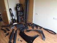 Corsa parts for sale