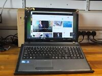 Refurbished Acer Aspire 5349 - Only £199