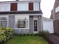 AM PM ARE PLEASE TO OFFER FOR LEASE THIS LOVELY 3 BED PROPERTY- MONYMUSK- ABERDEEN- P1049