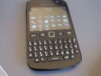 blackberry 9720 locked to vodafone