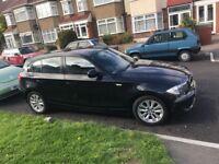 Stunning example ... BMW