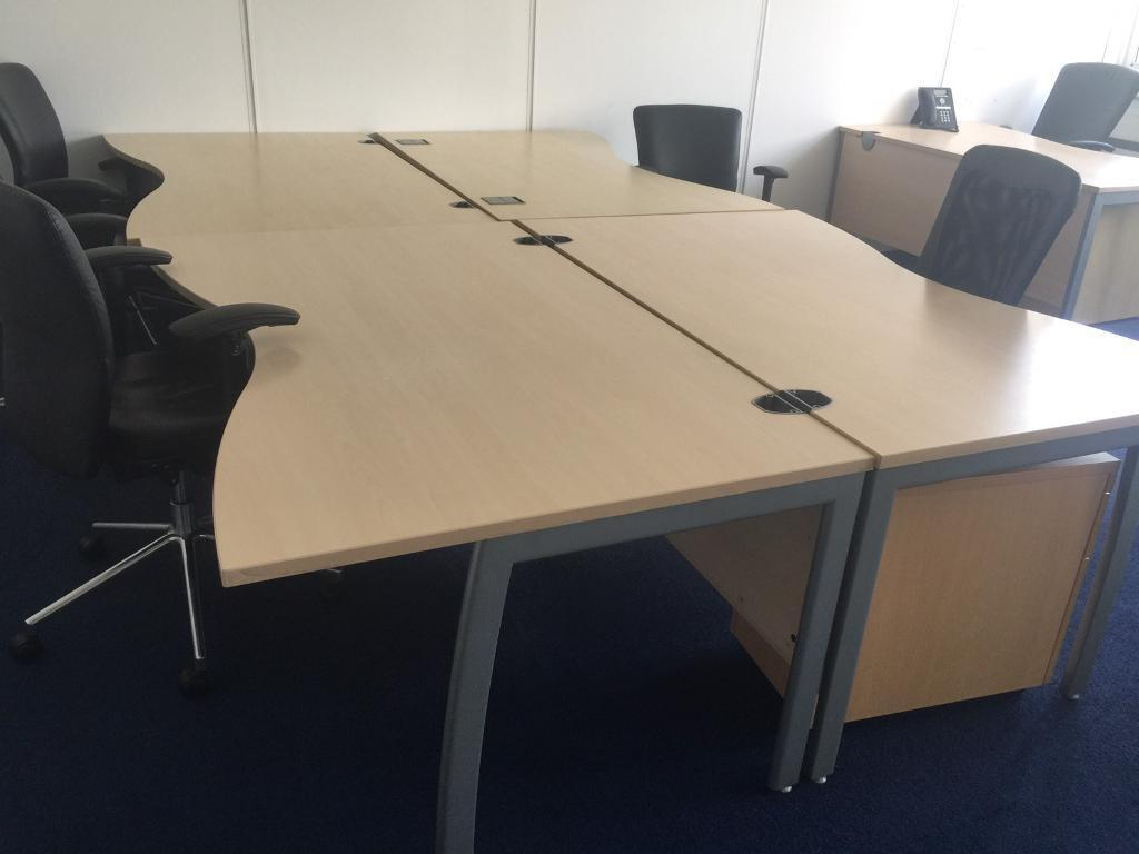 Office Furniture very cheap