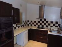 3 bedroom terraced house in East Ham/ Beckton