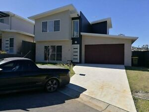 House for rent Cameron Park Lake Macquarie Area Preview