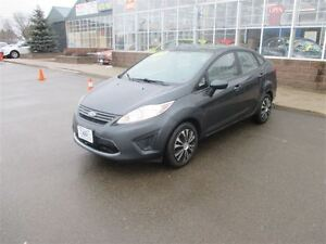 2011 Ford Fiesta $44/Week!!!!  Great car for a Student or newer