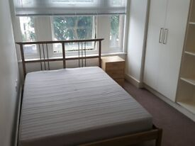 DOUBLE ROOM TREVELYAN ROAD R2 $ 173 PCW BILLS INCLUDED