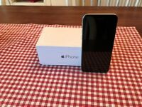 *****APPLE IPHONE 6, SPACE GREY, 64GB, 3 NETWORK, EXCELLENT CONDITION*****