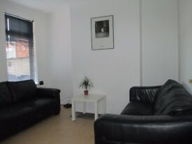 DOUBLE ROOM IN SHARED HOUSE SN2 2EW £460pcm all incl