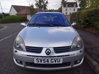 (2005) RENAULT Clio 2.0 182 Cup Edition RenaultSport 1 OWNER, GENUINE 40K MILES, IMMACULATE+ORIGINAL