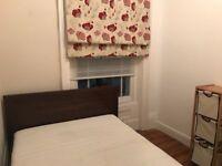 Brixton Double room