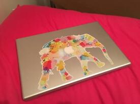 """15"""" Mac Book Pro with Case and Magic Mouse"""