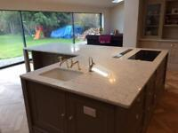 LONDON HIGH QUALITY CHEAP GRANITE,MARBLE,QUARTZ, SILESTONE WORKTOPS,VANITY TOPS,FIREPLACES