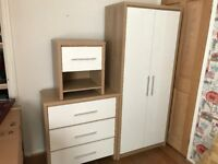Lovely New bedroom furniture for sale