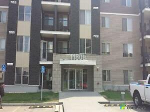$198,000 - Condominium for sale in Edmonton - Southwest Edmonton Edmonton Area image 1