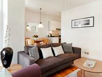 1 bedroom flat in Harrington Road, South Kensington