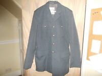 RAF JACKET DRESS JACKET ORIGINAL